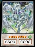 StardustDragon-EN-Anime-MOV2