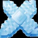 IceCounter-DG
