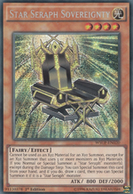 StarSeraphSovereignty-WSUP-EN-PScR-1E.png