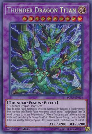 ThunderDragonTitan-SOFU-EN-ScR-1E.png