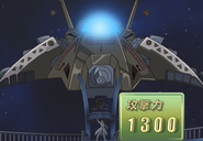 BESAssaultCore-JP-Anime-GX-NC