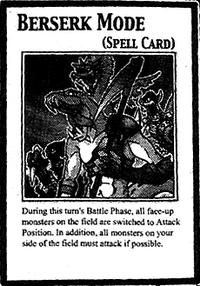 BerserkMode-EN-Manga-R.png