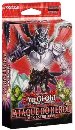 SDHS-EN027 Hero Mask1st EditionCommon CardYuGiOh TCG Hero/'s Strike