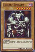 SummonedSkull-DEM1-IT-C-UE