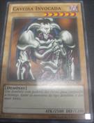 SummonedSkull-DEM1-PT-C-UE