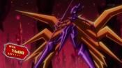 BlizzardThunderbird-JP-Anime-ZX-NC
