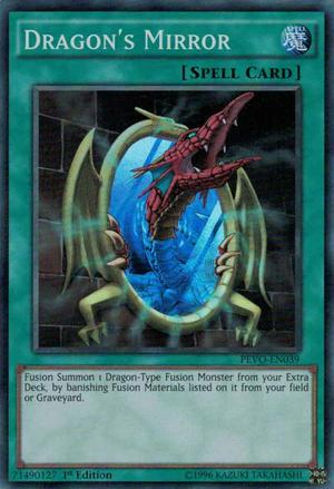 DragonsMirror-PEVO-EN-SR-1E.png