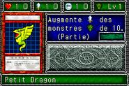 PetitDragon-DDM-FR-VG