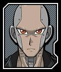 Profile-DULI-Ghost