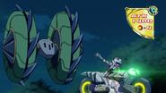 SpeedroidDoubleYoyo-JP-Anime-AV-NC