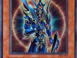 Card Errata:Black Luster Soldier - Envoy of the Beginning