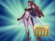 CyberAngelIdaten-JP-Anime-GX-NC