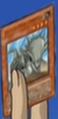 FossilDynaPachycephalo-JP-Anime-GX