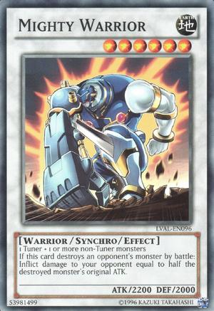 MightyWarrior-LVAL-EN-C-UE.png