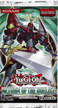 Return of the Duelist Cover.png