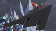 Stealthroid-JP-Anime-GX-NC