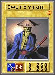 SwordsmanfromaDistantLand-TSC-EN-VG