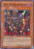 DarkScorpionBurglars-DB2-EN-C-UE