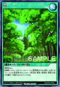 Forest-RDKP03-JP-OP