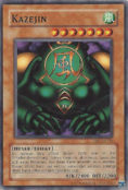Kazejin-DB1-DE-C-UE