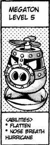 Megaton-CapMon-EN-Manga.jpg