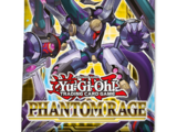 Phantom Rage