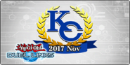 Playmat-DULI-KCCupNovember2017