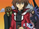 Cổng:Nhân vật anime Yu-Gi-Oh! GX