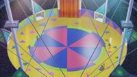 Robocircus-JP-Anime-ZX-NC.png