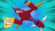 SpeedroidRubberbandPlane-JP-Anime-AV-NC