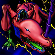 TwinHeadedThunderDragon-OW