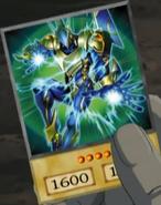 ElementalHEROSparkman-EN-Anime-GX