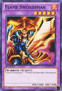 FlameSwordsman-LCJW-EN-C-1E