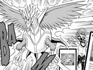 SynthesizeSphere-EN-Manga-GX-NC