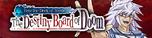 DestinyBoardofDoom-Banner.png