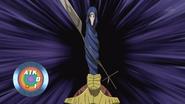 AbyssBoatWatchman-JP-Anime-5D-NC