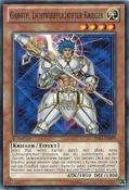 GarothLightswornWarrior-SDLI-DE-C-1E