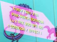 PinkPeachDragon-JP-Anime-ZX-NC.png