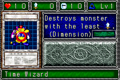 Time Wizard (DDM video game)