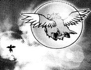 AtmosphericTransference-JP-Manga-GX-CA