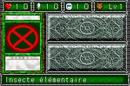 BasicInsect-DDM-FR-VG