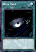 DarkHole-YS15-NA-SHR-1E-L