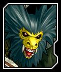 Profile-DULI-YellowBaboonArcheroftheForest