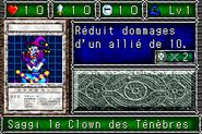 SaggitheDarkClown-DDM-FR-VG