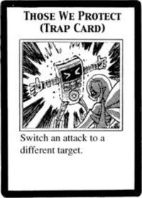 ThoseWeProtect-EN-Manga-5D.png