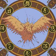 HarpieLadySparrowFormation-OW