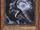 Vendicatore Shinobi