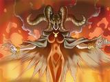 Evil Blast (anime)