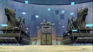 GladiatorBeastAssaultFort-JP-Anime-AV-NC