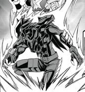 MaskedHERODarkLaw-EN-Manga-GX-NC